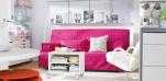 9 trucuri pentru decorarea casei