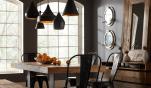 5 sfaturi pentru un decor cald de toamnă