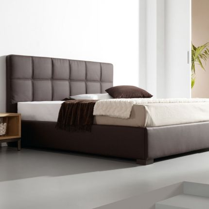 moblilier dormitor pat1
