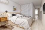 Mobilier dormitor: 9 sfaturi pentru amanajarea dormitorului ideal