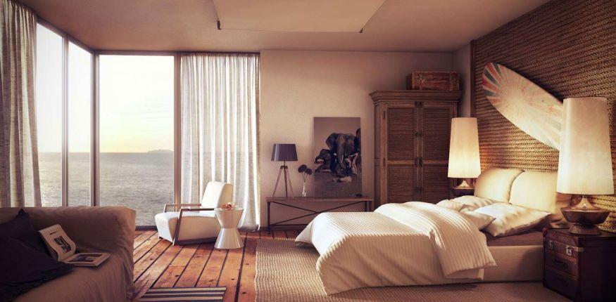Amanajarea dormitorului ideal