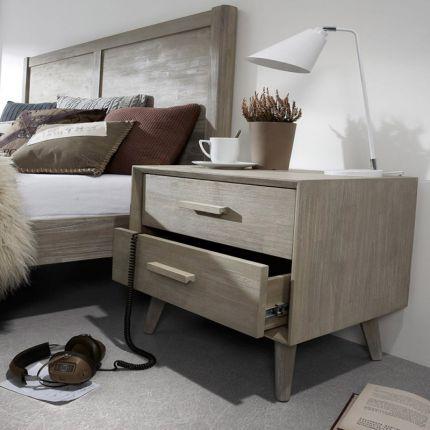 noptierawonder mobilier dormitor