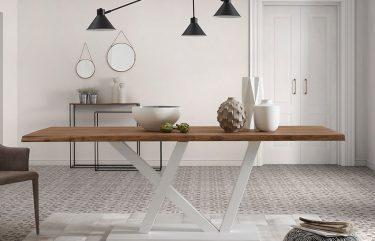 Trucuri pentru mobilarea casei cu stil