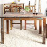 Poftește la masă! Inspirație pentru sufrageria ta