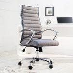 Maximizează-ți productivitatea: cum să-ți transformi biroul într-un spațiu cu adevărat eficient